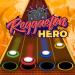 Download Reggaeton Guitar Hero – Rhythm Music Game v5.6.8 APK Latest Version