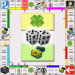 Download Rento – Dice Board Game Online v6.1.0 APK For Android