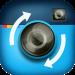Download Repost for Instagram – Regrann v10.47 APK For Android
