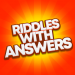 Download Riddles With Answers v5 APK