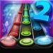 Download Rock Hero 2 v7.2.8 APK
