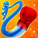 Download Rocket Punch! v2.3.0 APK New Version