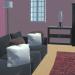 Download Room Creator Interior Design v3.4 APK For Android