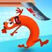 Download Run Sausage Run! v1.24.0 APK