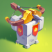 Download Rush Royale – Tower Defense game TD v6.1.16686 APK Latest Version