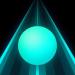 Download Rush v1.1.3 APK Latest Version