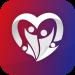 Download Sổ sức khỏe điện tử v2.2.18 APK