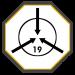 Download SCP: Site-19 v2.4d APK Latest Version