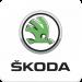 Download SKODA App v1.1.6 APK Latest Version