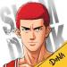 Download SLAM DUNK v9.1 APK Latest Version