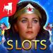 Download SLOTS – Black Diamond Casino v1.5.36 APK For Android