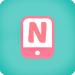 Download نمبر بوك السعودي – Saudi Numbers&Caller ID v0.1.37 APK New Version