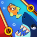 Download Save The Fish! v1.2.7 APK For Android