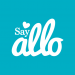Download Say Allo: Connect. Video Chat. Meet Someone New. v3.0.2.1 APK For Android