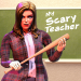 Download Scare Scary Evil Teacher 3D: Spooky & Creepy Games v1.0.8 APK Latest Version