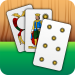 Download Scopa – Free Italian Card Game Online v6.73.1 APK For Android