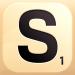 Download Scrabble® GO – New Word Game v1.35.6 APK