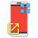 Download Screen Shift v2.1 beta APK Latest Version