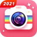 Download Selfie Camera – Beauty Camera v3.0.0 APK