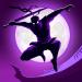 Download Shadow Knight Premium: Ninja Assassin Fighting! v1.2.125 APK For Android