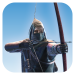 Download Shadows of Empires: PvP RTS v1.0 APK For Android