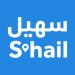 Download S'hail v3.8.2 (119) APK New Version