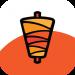 Download Shawarma Classic v3.0.0 APK Latest Version