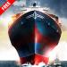 Download Ship Games Simulator : Ship Driving Games 2019 v1.8 APK New Version