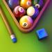 Download Shooting Ball v1.0.71 APK New Version