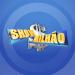 Download Show do Milhão – Oficial v2.5.4 APK For Android