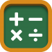Download Simple Math – Learn Add & Subtract, Math Games v1.0.5 APK For Android