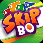 Download Skip-Bo v1.4 APK Latest Version