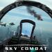 Download Sky Combat: War Planes Online v8.0 APK For Android