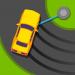 Download Sling Drift v3.0.2 APK