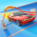 Download Slingshot Stunt Driver & Sport v1.9.14 APK Latest Version