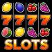 Download Slot machines – Casino slots v APK