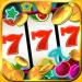 Download Slotomania 日本語版 ~ スロットアプリ無料 ・  オンラインカジノ ・  暇つぶし v6.34.0 APK Latest Version