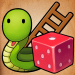 Download Snakes & Ladders King v21.03.05 APK For Android