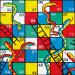 Download Snakes and Ladders v3.1 APK