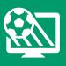 Download Soccer Live on TV – Telefootball v9.2.4 APK For Android
