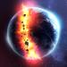 Download Solar Smash v1.5.5 APK For Android
