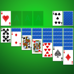 Download Solitaire Collection v2.9.515 APK For Android