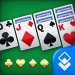 Download Solitaire Cube: Single Player (Classic Klondike) v0.00 APK For Android
