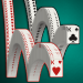Download Solitaire – Offline Card Games Free v4.3.9 APK For Android