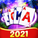 Download Solitaire Tripeaks Diary – Solitaire Card Classic v1.25.1 APK New Version