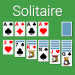 Download Solitaire: classic card game v APK For Android