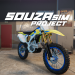 Download SouzaSim Project v7.0 APK