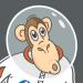 Download Space Launch Schedule v4.2.7 APK Latest Version