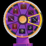 Download Spin Rewards : lucky spin v6.0 APK Latest Version