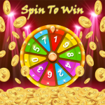 Download Spin To Win Real Money – Earn Free Cash v1.9 APK For Android